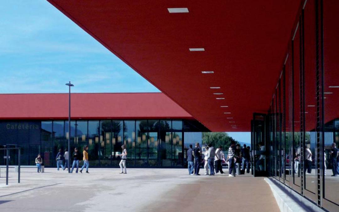 École de Commerce Stitelmann
